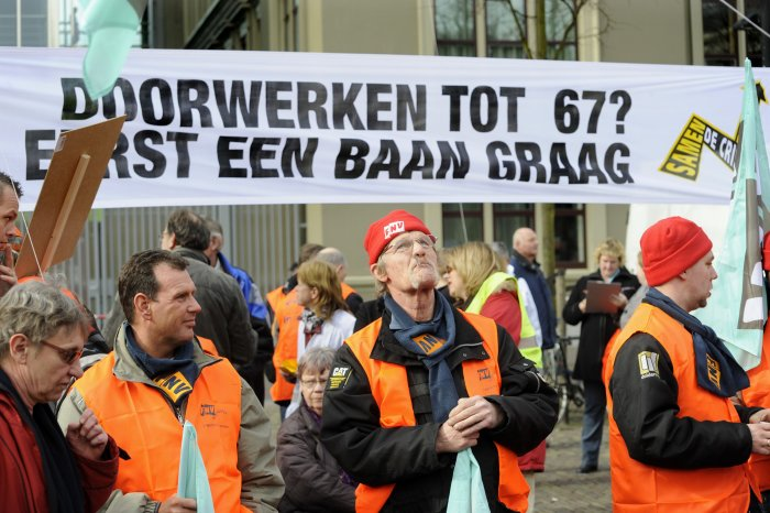 protest_1077803b