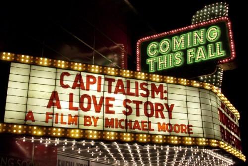 capitalism_love_story-500x334