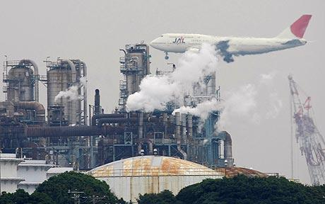 greenhouse-gases-4_1112790c