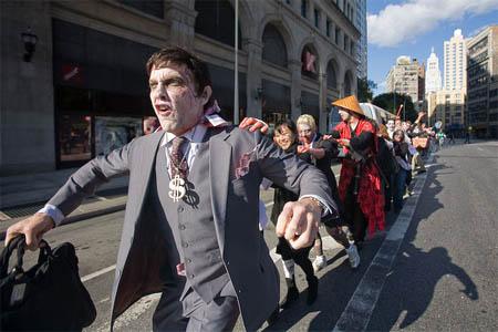 2008-10-27-zombie2
