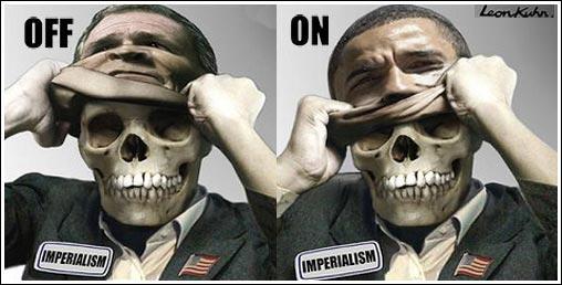 bush_to_obama