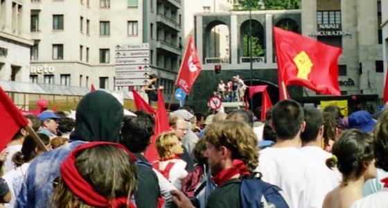 Antikapitalisme: theorie en praktijk