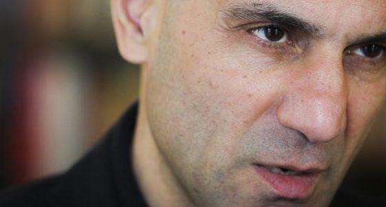 Arbeiders hebben geen belang bij het redden van de euro – Een interview met Costas Lapavitsas