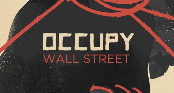 Kritische reflecties op Occupy: hoe kan de 99% winnen?