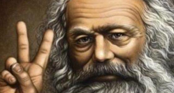 Wat is marxisme?