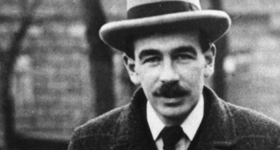 Wat is er mis met het Keynesiaanse antwoord op de bezuinigingen?