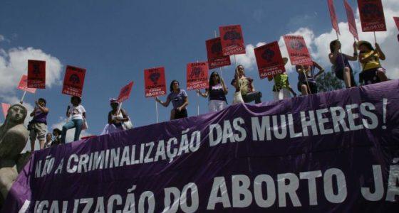 Abortus in tijden van neoliberale keuzevrijheid