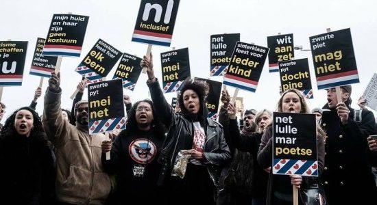 Wat Dokkum zegt over Nederland