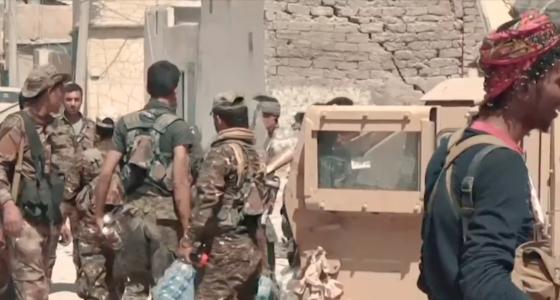 Syrische tragedie riskeert grotere imperialistische clash