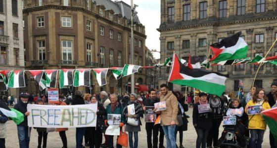 Het antisemitisme en zionisme van extreem-rechts