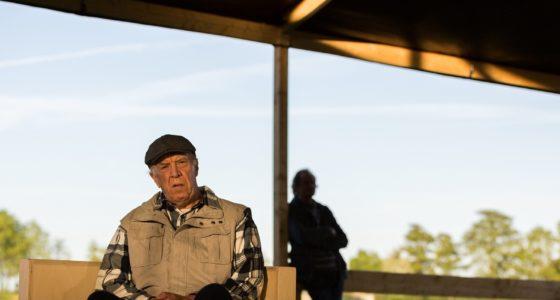 Geëngageerd toneelstuk over boeren in de MKZ-crisis