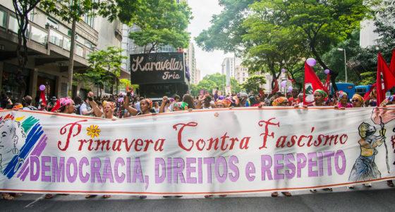 Ana Paula Lima: 'Misschien was ik er nu niet meer geweest'
