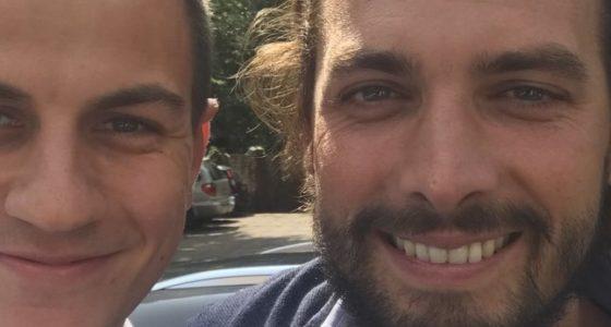 Vlaamse reportage laat ware gezicht extreem-rechts zien