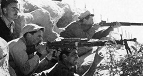 Geheimgehouden rapport beschrijft de gruwelen van de Nakba