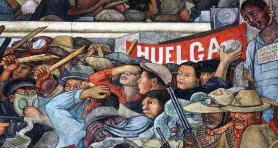 Marxisme en de arbeidersklasse