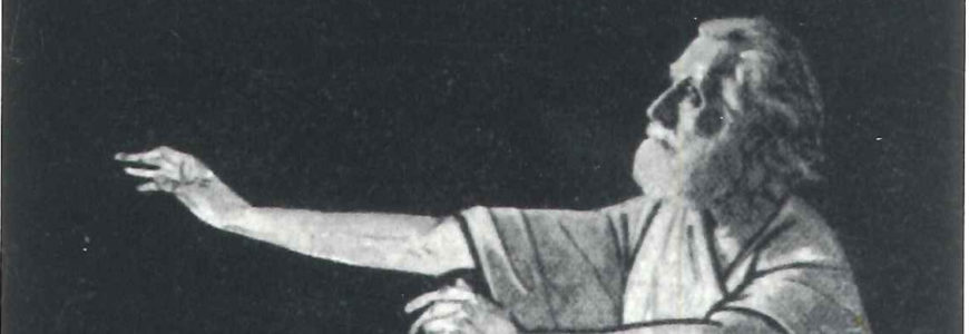 Ferdinand Domela Nieuwenhuis Aartsvader van het Nederlandse socialisme