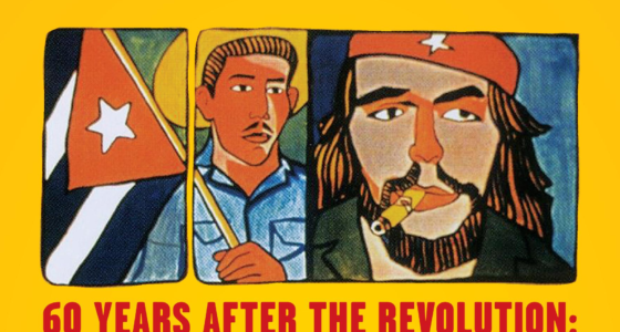 60 years after the revolution: where is Cuba going?