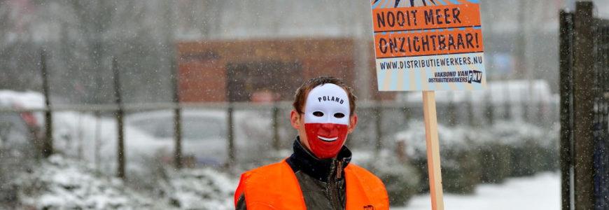 Oost-Europese arbeidsmigranten: het uitzendbureau als je malafide huisbaas