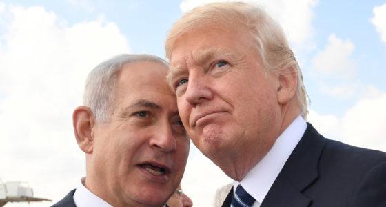Tegen een oorlog met Iran