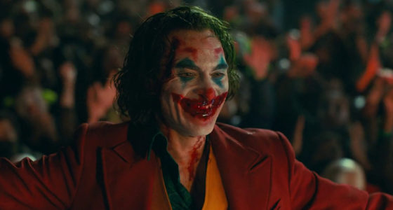 <i>Joker</i> geeft een dubieus beeld van verzet