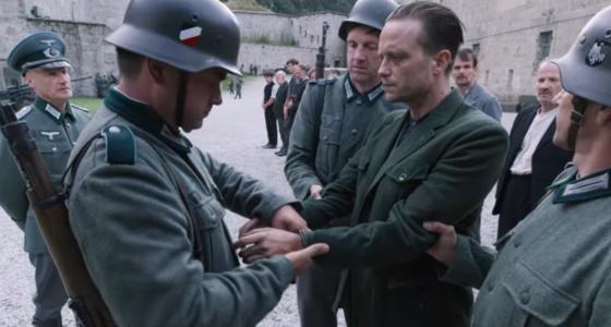 Het verborgen leven van een Oostenrijkse held