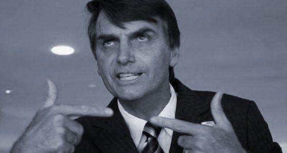 INGEZONDEN: 'Brasil Social' – een bericht uit Brazilië