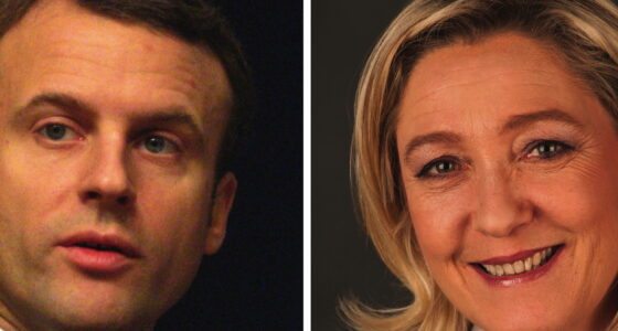 Frankrijk institutionaliseert islamofobie