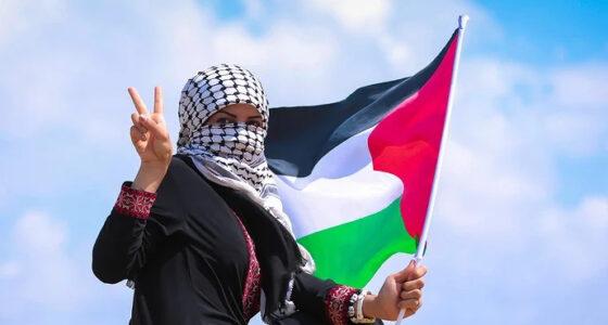 Israël grijpt Ramadan aan voor nieuwe aanvallen op Palestijnen