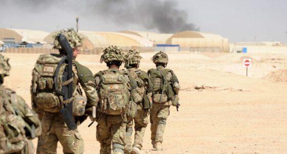 Nederland medeplichtig aan Afghaanse tragedie
